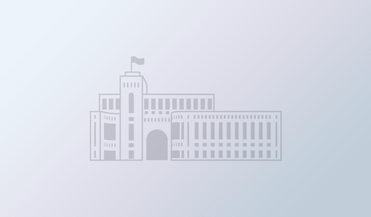 ՀՀ ԱԳ նախարարի պաշտոնակատար Արա Այվազյանի ճեպազրույցը լրատվականների հետ